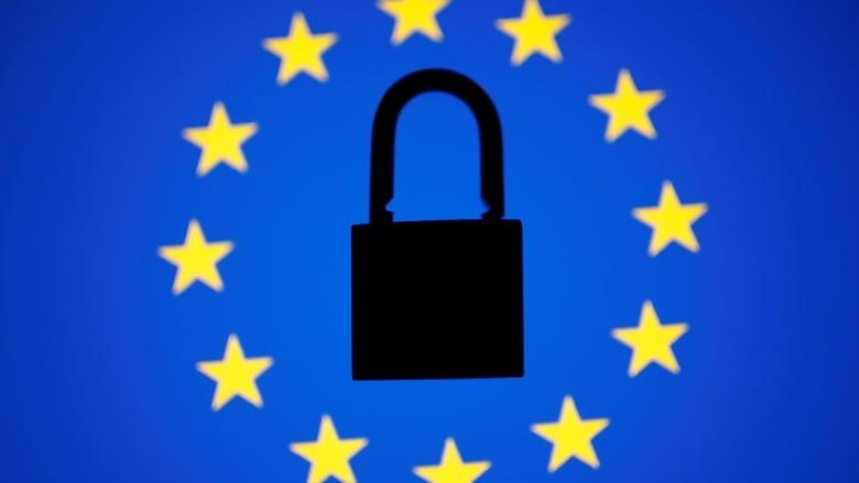privatumo politika